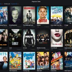 migliori-siti-dove-vedere-le-serie-tv-in-streaming-gratis