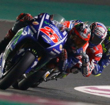 motogp-streaming-su-link-rojadirecta